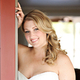 1375612185 small thumb 1367646468 1367643463 real wedding brittany and bryan round top 5
