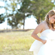 1375612202 small thumb 1368393595 1367643481 real wedding brittany and bryan round top 10