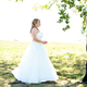 1375612234 small thumb 1368393592 1367643499 real wedding brittany and bryan round top 23