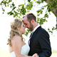 1375612236 small thumb 1368393602 1367646610 1367643507 real wedding brittany and bryan round top 25