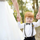 1375612244 small thumb 1368393618 1367643511 real wedding brittany and bryan round top 26