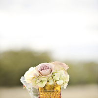 Flowers & Decor, Real Weddings, Fall, Rustic, Autumn, Farm wedding