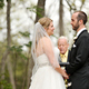 1375612288 small thumb 1368393457 1367643545 real wedding brittany and bryan round top 20