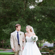 1375612298 small thumb 1369706039 real wedding brittany and jason cordova 1