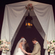 1375612336 small thumb 1369706110 real wedding brittany and jason cordova 13