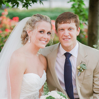Real Weddings, Wedding Style, Southern Real Weddings, Summer Weddings, Garden Real Weddings, Summer Real Weddings, Garden Weddings, Southern weddings