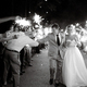 1375612349 small thumb 1369706181 real wedding brittany and jason cordova 24