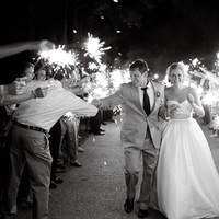 Real Weddings, Wedding Style, Southern Real Weddings, Summer Weddings, Garden Real Weddings, Summer Real Weddings, Garden Weddings