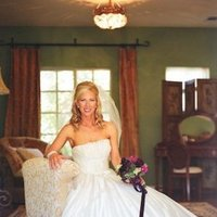 Traditional Wedding Dresses, Fashion, Real Weddings, Wedding Style, Fall Weddings, West Coast Real Weddings, Fall Real Weddings, Vineyard Real Weddings, Vineyard Weddings