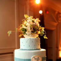 Cakes, Real Weddings, Wedding Style, Modern Wedding Cakes, Wedding Cakes, Modern Real Weddings, Modern Weddings, mid-atlantic real weddings
