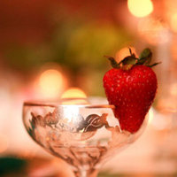 Real Weddings, Wedding Style, red, Other Wedding Desserts, Modern Real Weddings, Modern Weddings, mid-atlantic real weddings