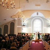 Real Weddings, Wedding Style, Modern Real Weddings, Modern Weddings, mid-atlantic real weddings