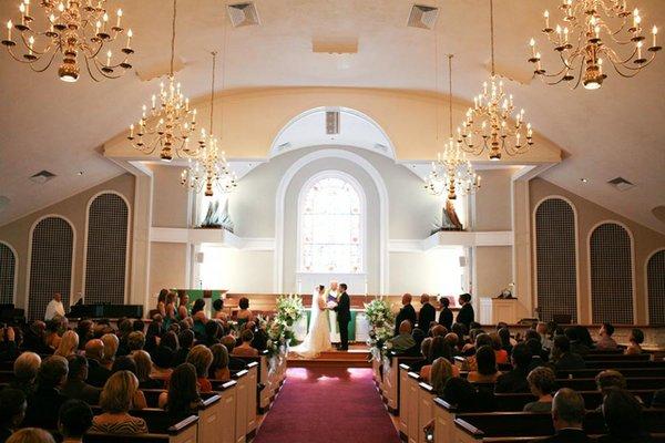 Real Weddings, Wedding Style, Modern Real Weddings, Modern Weddings, mid-atlantic real weddings