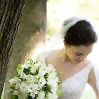 Veils, Fashion, Real Weddings, Wedding Style, white, Modern Real Weddings, Modern Weddings, mid-atlantic real weddings