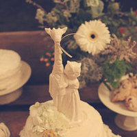 Cakes, Real Weddings, Wedding Style, white, ivory, Round Wedding Cakes, Vintage Wedding Cakes, Wedding Cakes, Cake Toppers, Fall Weddings, Rustic Real Weddings, Southern Real Weddings, Fall Real Weddings, Shabby Chic Real Weddings, Rustic Weddings, Shabby Chic Weddings, rustic wedding cakes