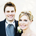 1375612522 thumb 1367965984 real wedding caitlin and luke ca 1.jpg
