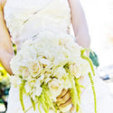 1375612523 thumb 1367966339 real wedding caitlin and luke ca 3.jpg