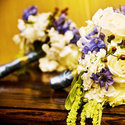 1375612527 thumb 1367965984 real wedding caitlin and luke ca 2.jpg