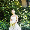1375612527_thumb_1367966349_real-wedding_caitlin-and-luke-ca-4.jpg