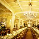 1375612536 thumb 1368393526 1367966392 real wedding caitlin and luke ca 10.jpg