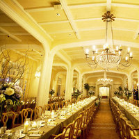 Flowers & Decor, Real Weddings, Tables & Seating, West Coast Real Weddings