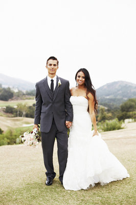 Real Weddings, Wedding Style, West Coast Real Weddings, Classic Real Weddings, Glam Real Weddings, Classic Weddings, Glam Weddings