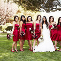 1375612570_thumb_1371568397_real-wedding_cami-and-erik-trubuco-canyon_7