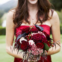 1375612580_thumb_1371568401_real-wedding_cami-and-erik-trubuco-canyon_8