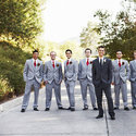 1375612580_thumb_1371568404_real-wedding_cami-and-erik-trubuco-canyon_10