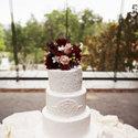 1375612631 thumb 1371570178 real wedding cami and erik trubuco canyon 30