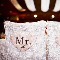 Flowers & Decor, Real Weddings, Wedding Style, West Coast Real Weddings, Classic Real Weddings, Glam Real Weddings, Classic Weddings, Glam Weddings, Glam Wedding Flowers & Decor, Wedding signs