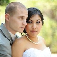 Real Weddings, Wedding Style, Modern Real Weddings, West Coast Real Weddings, Modern Weddings