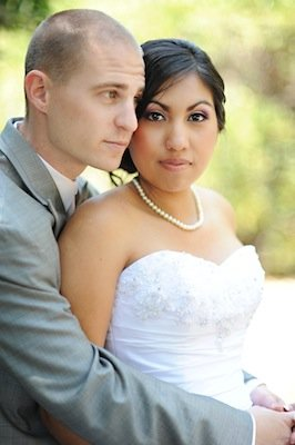 Real Weddings, Wedding Style, Modern Real Weddings, West Coast Real Weddings, Modern Weddings