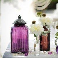 Flowers & Decor, Real Weddings, Wedding Style, Centerpieces, Modern Real Weddings, West Coast Real Weddings, Modern Weddings, Vintage Wedding Flowers & Decor