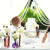 Real Weddings, Wedding Style, Modern Real Weddings, West Coast Real Weddings, Glam Real Weddings, Glam Weddings, Modern Weddings