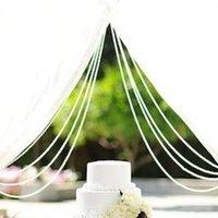 Cakes, Real Weddings, Wedding Style, white, Classic Wedding Cakes, Floral Wedding Cakes, Wedding Cakes, Modern Real Weddings, West Coast Real Weddings, Modern Weddings