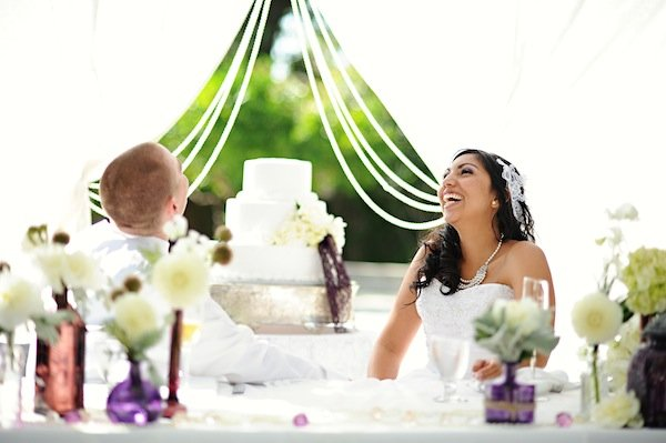 Real Weddings, Wedding Style, Modern Real Weddings, West Coast Real Weddings, Glam Real Weddings, Glam Weddings, Modern Weddings