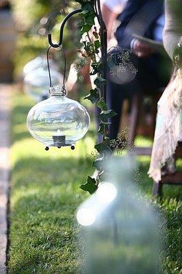 Flowers & Decor, Real Weddings, Wedding Style, Aisle Decor, West Coast Real Weddings, Vineyard Real Weddings, Vineyard Weddings, Vineyard Wedding Flowers & Decor