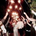 1375612733 thumb 1371495352 real weddings candice and john temecula california 19