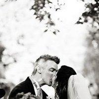Veils, Fashion, Real Weddings, Wedding Style, West Coast Real Weddings, Garden Real Weddings, Garden Weddings