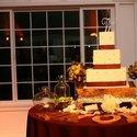 1375612734 thumb 1371495351 real weddings candice and john temecula california 18