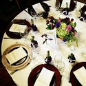 1375612767 thumb 1370985910 real weddings carina and jeff ventura california 13