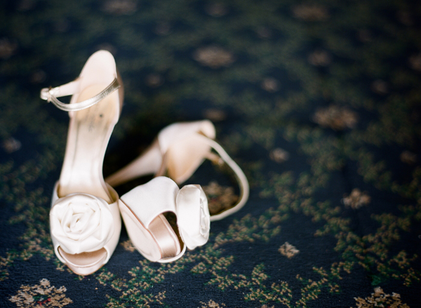 Real Weddings, ivory, Southern Real Weddings, Classic Real Weddings, Classic Weddings