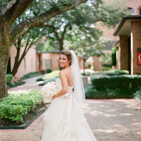 Real Weddings, ivory, Southern Real Weddings, Classic Real Weddings, Classic Weddings