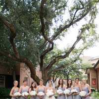 Real Weddings, gray, Southern Real Weddings, Classic Real Weddings, Classic Weddings