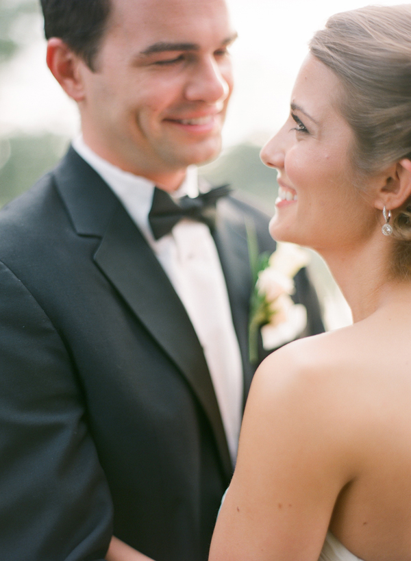 Real Weddings, Southern Real Weddings, Classic Real Weddings, Classic Weddings