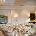 1375612831 thumb 1368393517 1368050424 real wedding carly and darion houston 25