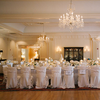 Flowers & Decor, Real Weddings, Wedding Style, ivory, gold, Tables & Seating, Southern Real Weddings, Classic Real Weddings, Classic Weddings, Classic Wedding Flowers & Decor, Southern weddings