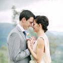1375612847 thumb 1371566663 real wedding carly and hugh byron bay 1
