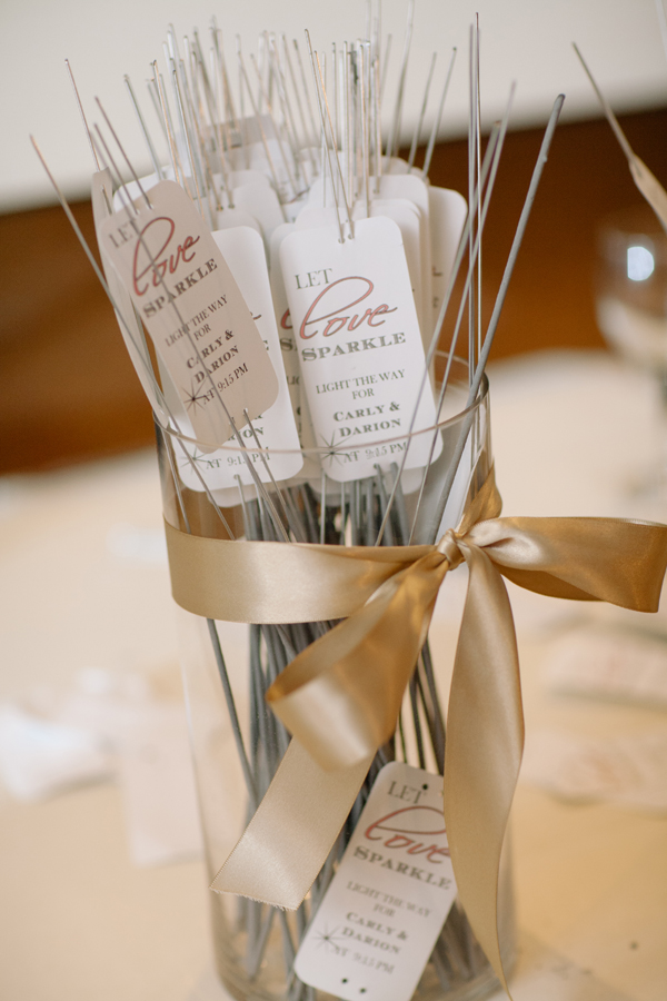 Favors & Gifts, Real Weddings, Send-off ideas, Southern Real Weddings, Classic Real Weddings, Classic Weddings